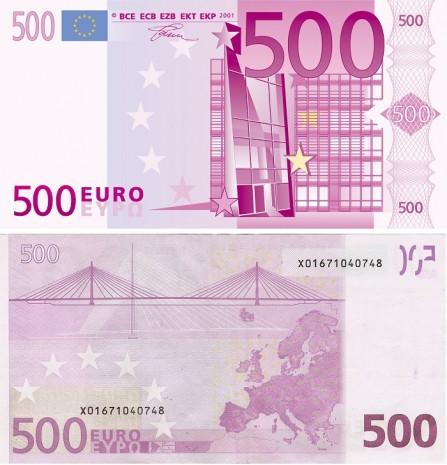 Dünyanın en pahalı 10 para birimi - Page 2