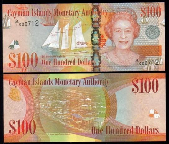 Dünyanın en pahalı 10 para birimi - Page 3