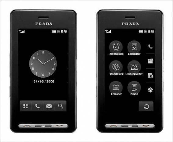 Dünyanın en pahalı 10 telefonu - Page 2