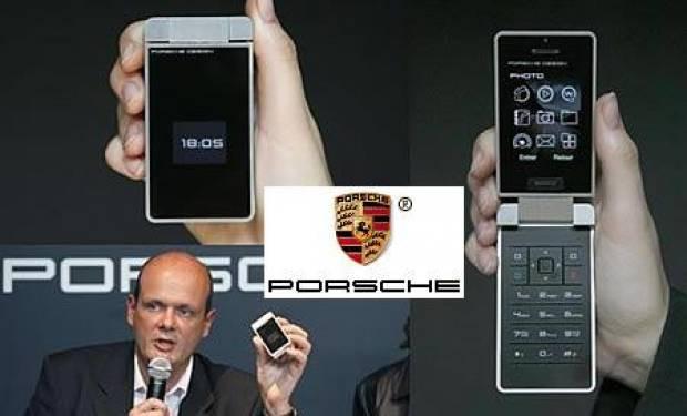 Dünyanın en pahalı 10 telefonu - Page 3