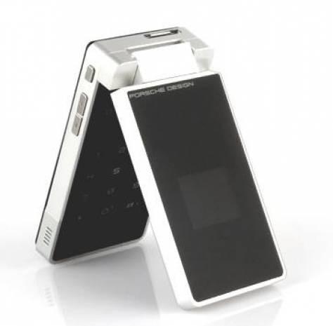 Dünyanın en pahalı 10 telefonu - Page 4