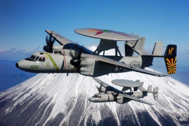Dünyanın pahalı 9 savaş uçağı! - Page 3
