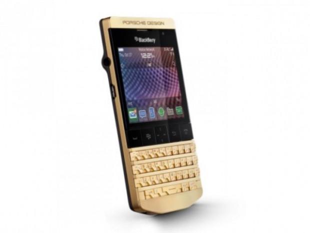 Dünyanın en pahalı akıllı telefonları - Page 4