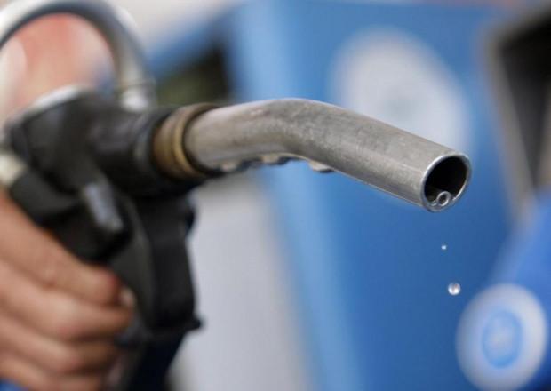 Dünyanın En Pahalı Benzinini Kullanan 10 Ülkesi - Page 1
