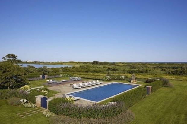 Dünyanın en pahalı evi  175 milyon dolar - Page 2