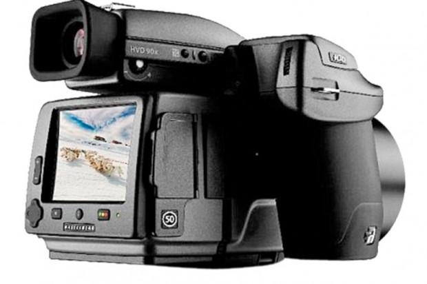 Dünyanın en pahalı fotoğraf makinesiyle çekildiler - Page 4