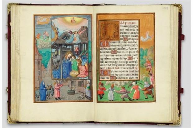Dünyanın en pahalı 10  kitabı - Page 4