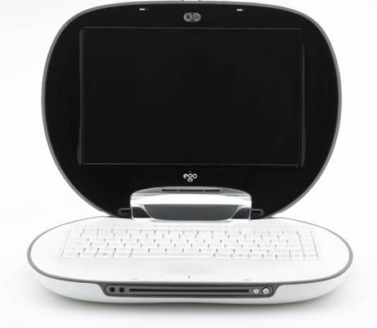 Dünyanın En Pahalı Laptopları Teknolojioku