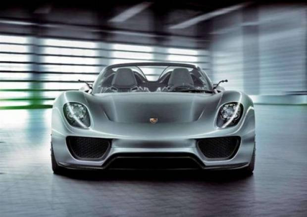 Dünyanın en pahalı otomobilleri! - Page 1