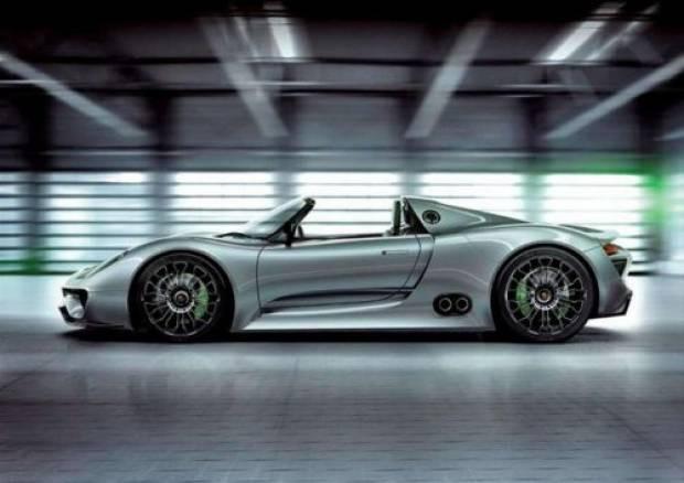 Dünyanın en pahalı otomobilleri! - Page 2