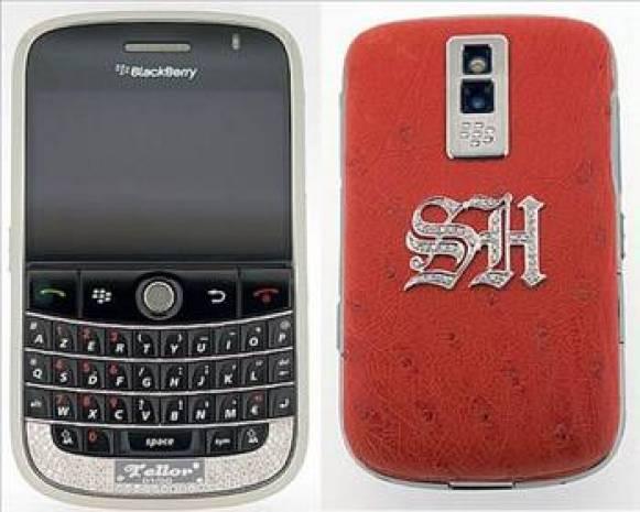 Dünyanın en pahalı telefonları! - Page 2
