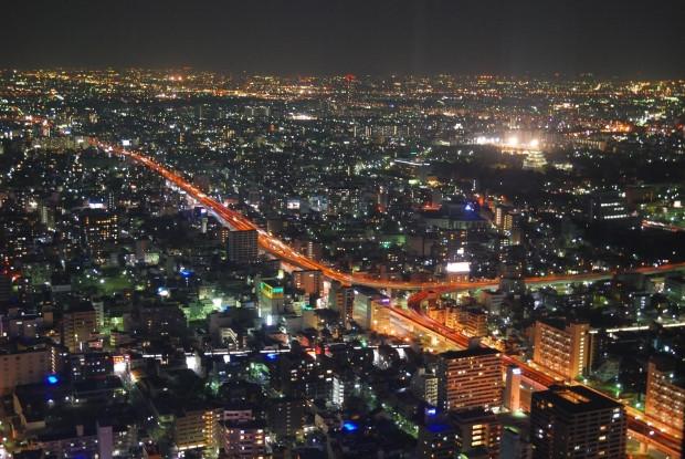 Dünyanın en tehlikeli 10 şehri-1 - Page 4