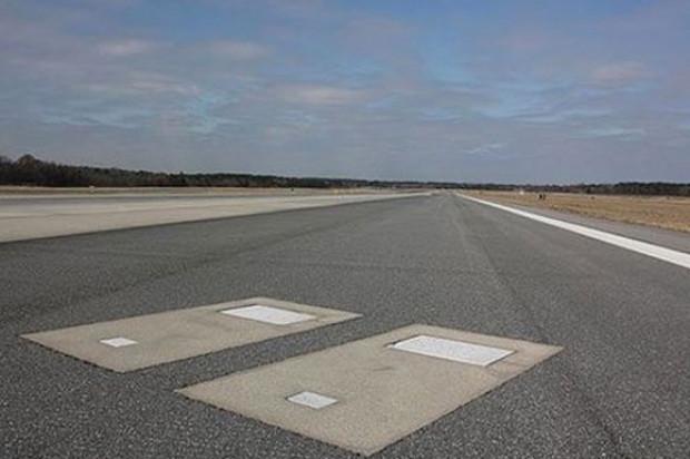 Dünyanın en tehlikeli havaalanları - Page 4