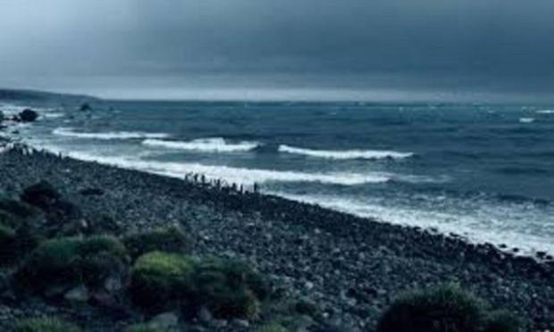 Dünyanın en tehlikeli sahilleri - Page 3