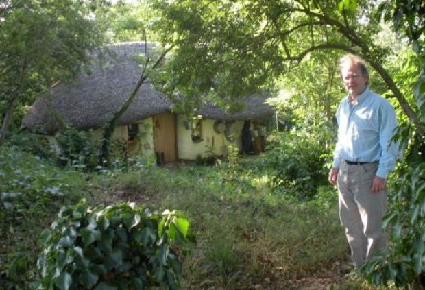 Dünyanın en ucuz evi,maliyeti 150 sterlin! - Page 4