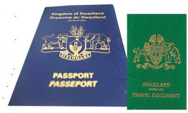 Dünyanın en ucuz pasaportu hangi ülkenin? - Page 1