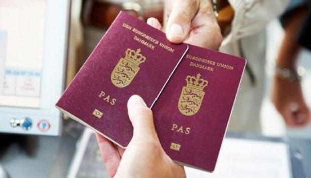 Dünyanın en ucuz pasaportu hangi ülkenin? - Page 2