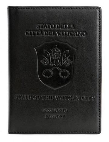 Dünyanın en ucuz pasaportu hangi ülkenin? - Page 4