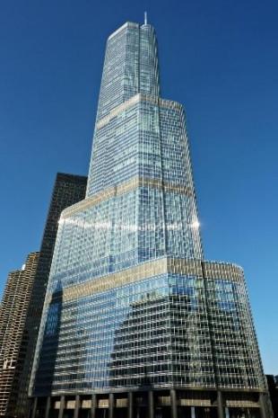 Dünyanın en uzun binası 1 kilometre olacak! - Page 1