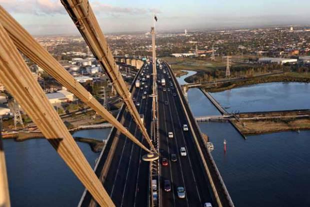 Dünyanın en uzun köprüleri-1 - Page 1