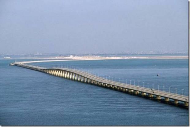 Dünyanın en uzun köprüleri-1 - Page 3