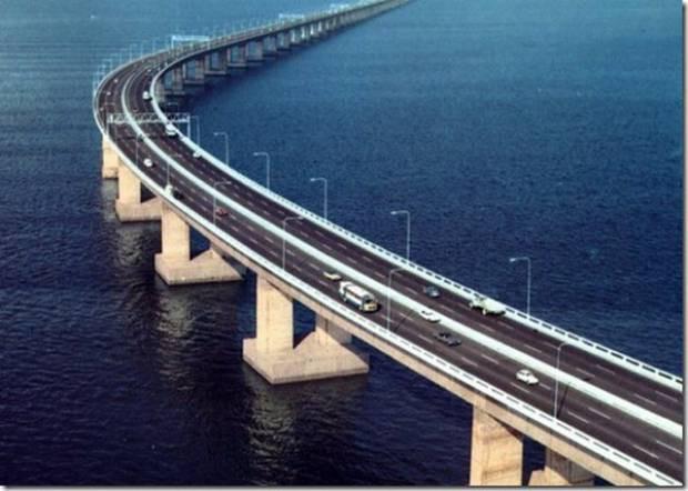 Dünyanın en uzun köprüleri-1 - Page 4