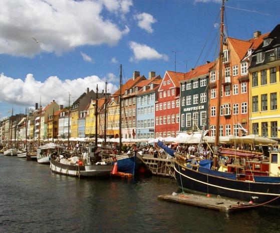 Dünyanın en yaşanabilir şehirleri - Page 2