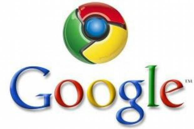 Dünyanın en yenilikçi 50 firması açıklandı! - Page 3