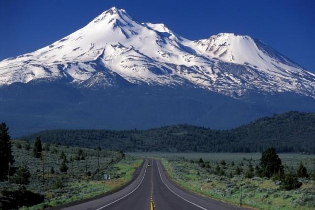 Dünyanın en yüksek dağı Everest hakkında hiç bilmediğiniz 8 ilginç madde! - Page 2