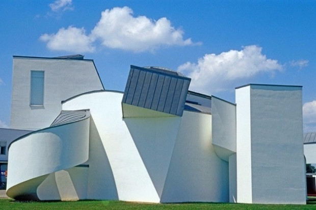 Dünyanın her yerinden yenilikçi tasarımlara sahip evler - Page 2