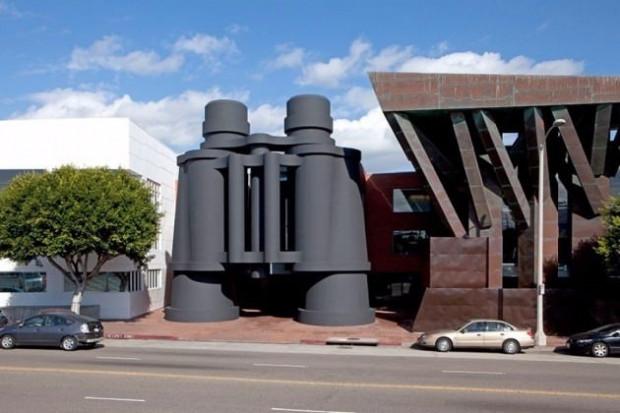 Dünyanın her yerinden yenilikçi tasarımlara sahip evler - Page 3