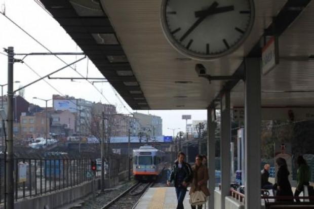 Dünyanın ikinci metrosunu Osmanlı yapmış - Page 1