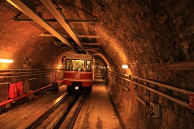 Dünyanın ikinci metrosunu Osmanlı yapmış - Page 2