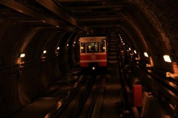 Dünyanın ikinci metrosunu Osmanlı yapmış - Page 3
