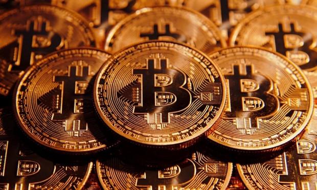 Dünyanın ilk bitcoin milyarderleri - Page 3