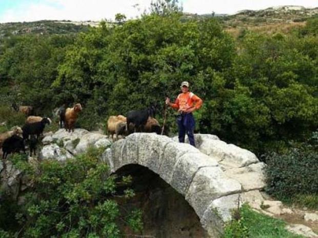 Dünyanın ilk tüneli Türkiye'de - Page 3