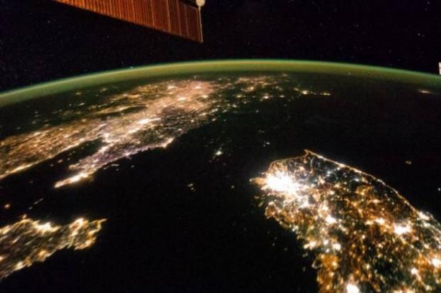 """Dünyanın """"kapalı kutu""""su Kuzey Kore - Page 1"""