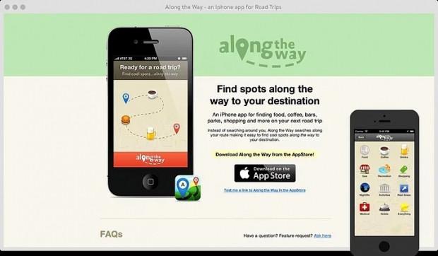 Dünyanın neresine giderseniz gidin akıllı telefonunuzda mutlaka olması gereken 17 uygulama - Page 4