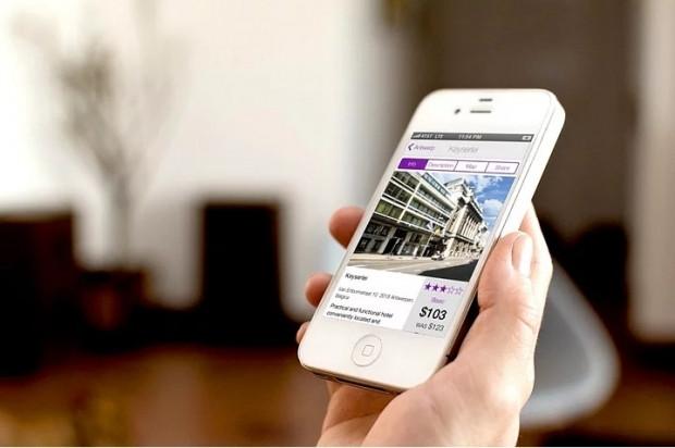 Dünyanın neresine giderseniz gidin akıllı telefonunuzda mutlaka olması gereken 15 uygulama - Page 3