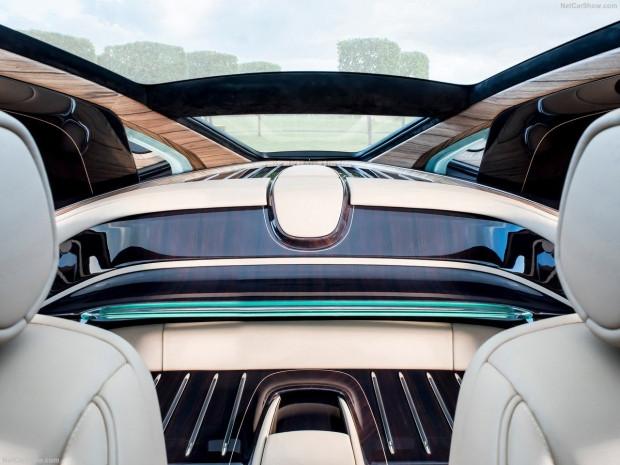 Dünyanın satış fiyatı en yüksek yeni otomobili - Page 4