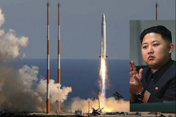 Dünyanın sonunu elindeki nükleer reaktörlerle her an yok edebilecek ülkeler! - Page 4