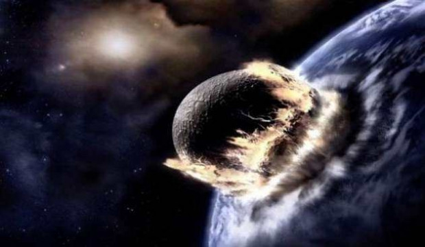 Dünyanın sonunu hazırlayan 12 önemli olay - Page 2