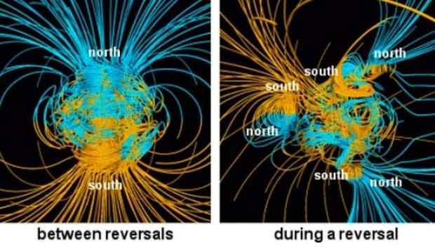 Dünya'nın ve Güneş'in ileride başına neler gelecek? - Page 1