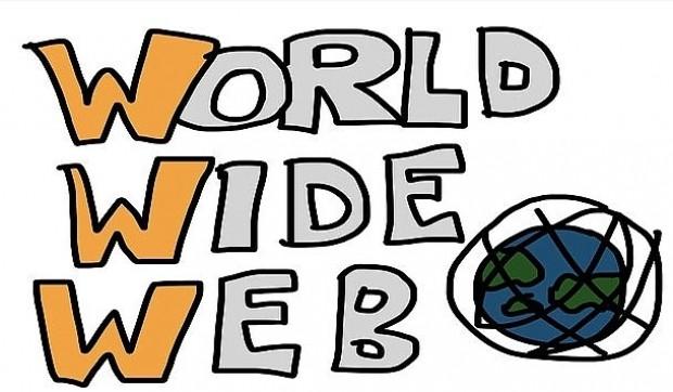 Dünyayı bir şekilde etkilemiş, önemli önemsiz 17 icadın ilk kez ortaya çıktığı ülkeler - Page 3