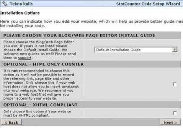 E-posta güvenliğinden şüphe edenler - Page 4