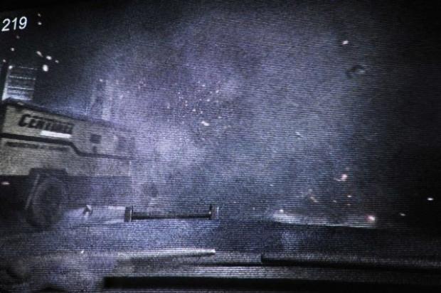 E3 2014'te Battlefield tanıtımı! - Page 2