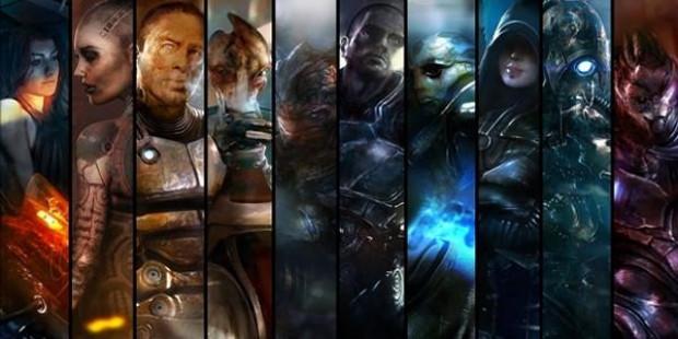 E3 2015'e damga vuran oyunlar! - Page 4