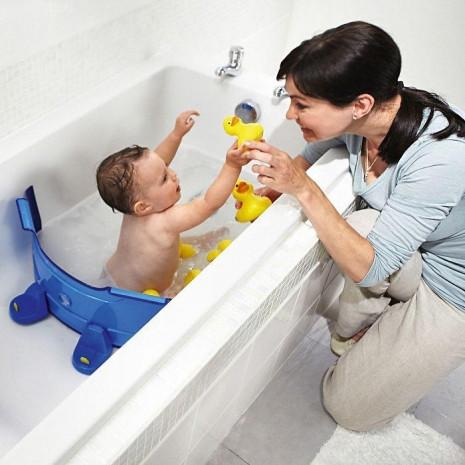 Ebeveynlerin hayatını kolaylaştıracak buluşlar - Page 1