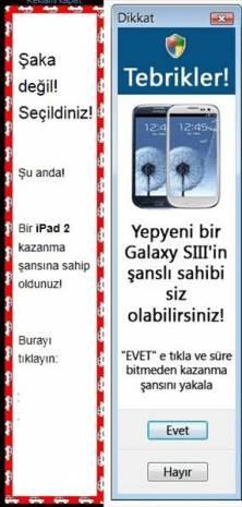 Efsane Internet reklamları - Page 3