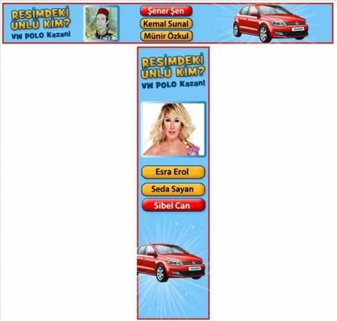 Efsane Internet reklamları - Page 4